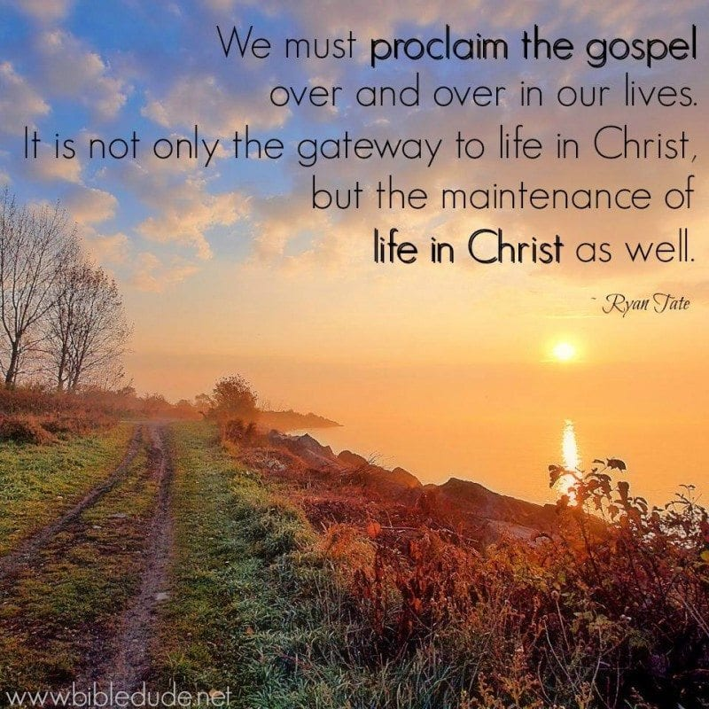 philippians-commentary-ryan-tate
