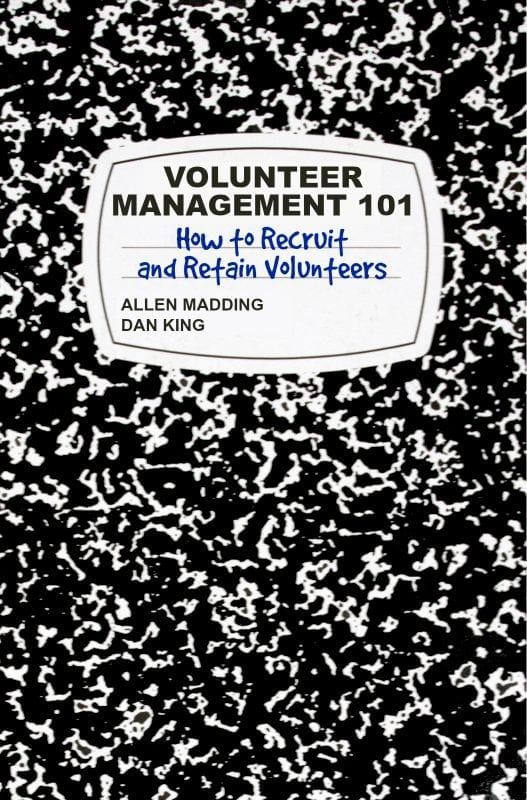 Volunteer Management 101: How to Recruit and Retain Volunteers