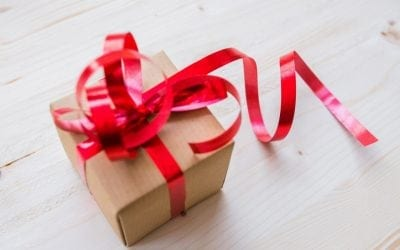 gifts based ministry