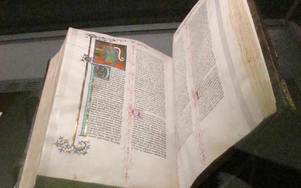 ancient bible, manuscript, vatican