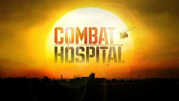 reason to believe [combat hospital]