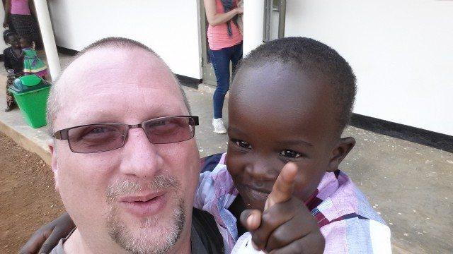 uganda, orphan, world help, africawh