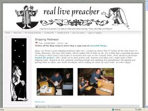 real-live-preacher