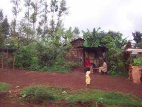 road-to-kairi
