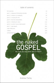 the-naked-gospel