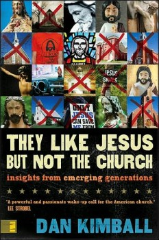 they-like-jesus-but-not-the-church