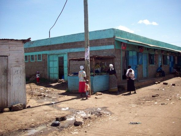 thika-district-shops
